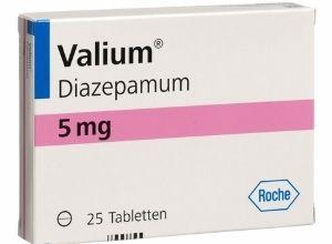 buy valium 5mg online